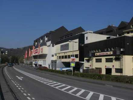 Attraktive Gastronomiefläche im Stapel Center - bis zu 29.000€ Umbaukostenzuschuss