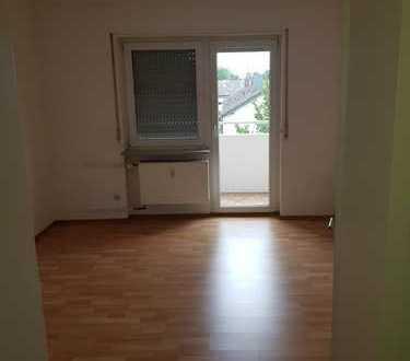 Attraktive 3-Zimmer-Wohnung mit Balkon und Einbauküche in Frankenthal