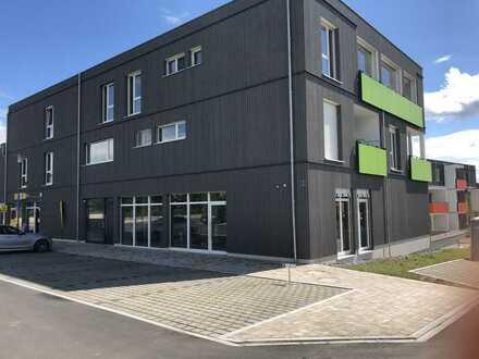 Büro/Praxis im Senioren-Wohnpark Kümmersbruck !
