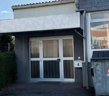 Gewerbefläche (Büro/Praxis oder Produktion) in Hechtsheim provisionsfrei zu vermieten
