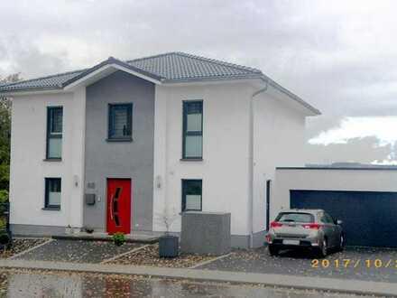 Massiv gebaut in Effizienz 55 Wohnen vom Feinsten inklusive Erdwärmeanschluß