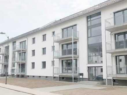 Erstklassiges Wohngefühl - 3ZW // OT-Hanau