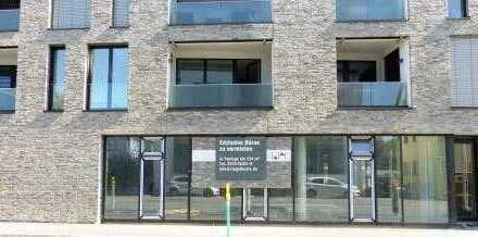 Repräsentatives Büro in TOP LAGE zu vermieten