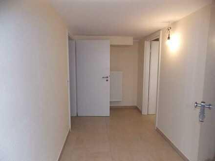 Moderne Büroräumlichkeiten mit separatem Zugang in Huttenheim