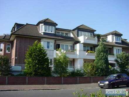 Gepflegte Wohnung im Ehnernviertel, Ehnernstr. 161, OL-Ehnernviertel.