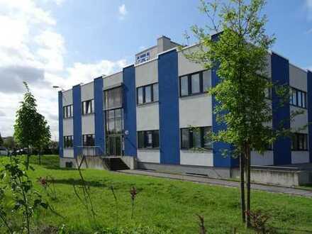 ~ 161 m² BÜRO im Kölner Norden - nahe Autobahnkreuz / FORD