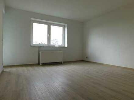 Schöne 3 Zimmer Wohnung mit Balkon im 3.OG Viersen-Dülken