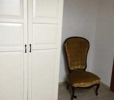 Mitbewohnerin gesucht- WG-Zimmer frei in Magstadt
