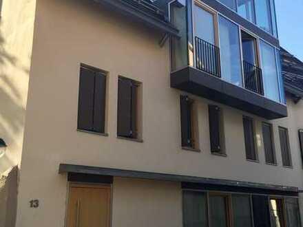 1 Zi. Cityloft mitten in der Reutlinger Altstadt