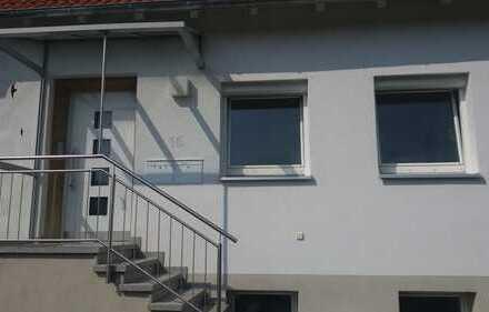 Schöne, geräumige drei Zimmer Wohnung in Mössingen, Stadtteil Talheim