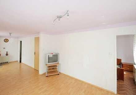 Gut geschnittenes Haus mit fünf Zimmern in Calw (Kreis), Wildberg