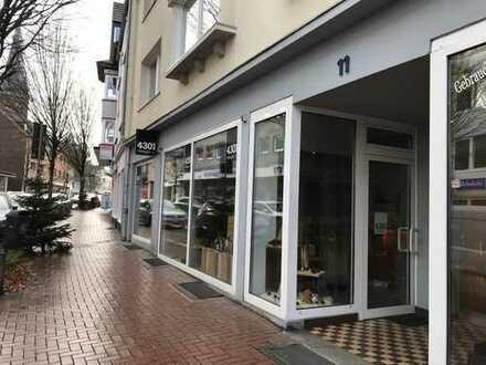 Schickes Ladenlokal/Büro in guter Lage der Altstadt Castrop-Rauxel