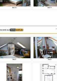 820 €, 81 m², 2 Zimmer