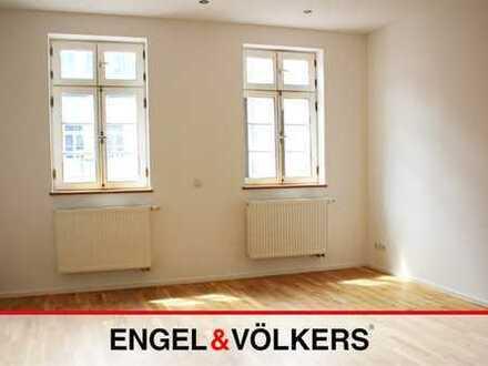 Moderne Wohnung im Herzen von Speyer!