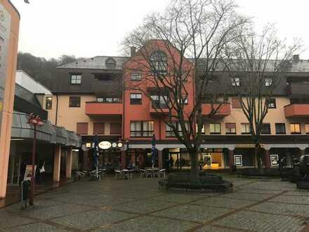 Praxis/Laden/Bürofläche Erdgeschoss direkt am Marktplatz in EN