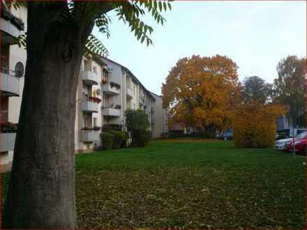 3-Zimmer-Wohnung mit Balkon in Frankfurt-Unterliederbach - auch Ideal als Kapitalanlage