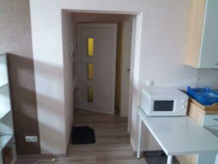 340.0 € - 27.0 m² - 1.0 Zi.