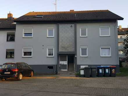 950.0 € - 85.0 m² - 3.0 Zi.
