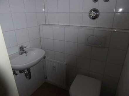Freundliche 4-Zimmer-Wohnung mit Einbauküche in Düsseldorf