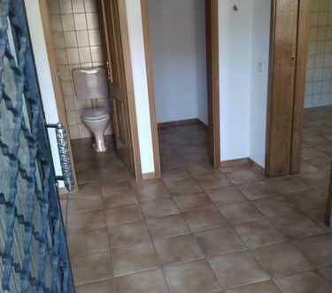 Gepflegte 3-Zimmer-Maisonette-Wohnung mit Einbauküche in Bonn