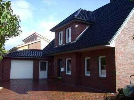 Ruhiges wohnen in der Stadt Oldenburg