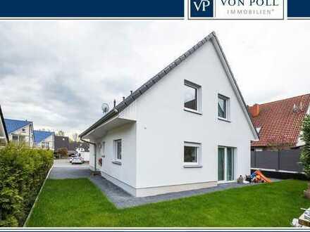 Exklusives Einfamilienhaus im Dortmunder-Süden!
