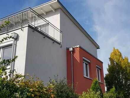 Schönes Haus mit sechs Zimmern in Böblingen (Kreis), Holzgerlingen