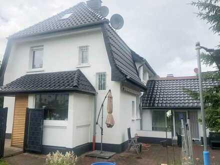 Do.-Brünninghausen! Topp-moderner Wohnkomfort hinter klassischem Gewand!
