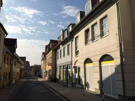 Kapitalanlage für Immobilien-Einsteiger mit 8% Rendite, ohne Eigenkapitaleinsatz möglich
