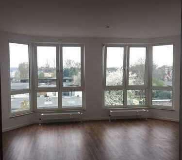 Ihr neues Zuhause - Top Single-Apartment mit Pantryküche - zentrale Lage!