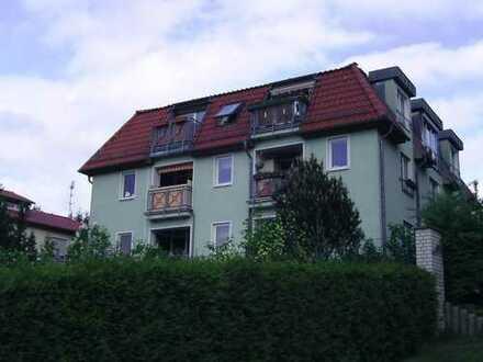 Bild_Schön geschnittene 2 Zimmerwohnung in begehrter Lage