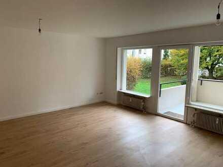 790 €, 66 m², 2 Zimmer