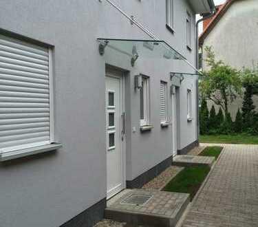 Lichtenrade Doppelhaushälfte, 4 Zimmer, 160 m² Nfll. frei zwischen April/Juni 2020