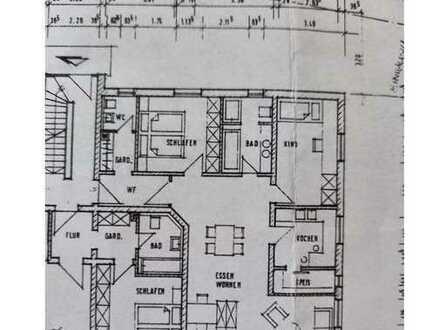 Fichtestraße 18, 85055 Ingolstadt, 3-Zimmer-Wohnung