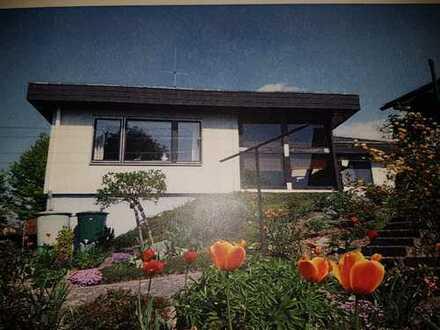 Schönes Haus in ruhiger Lage ohne Maklergebühr