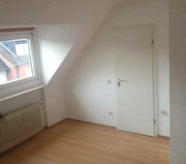 400 €, 27 m², 1 Zimmer