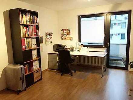 !!! Wunderschöne, helle, leerstehende 3-Zimmer Wohnung in Aachen's bester Lage !!!