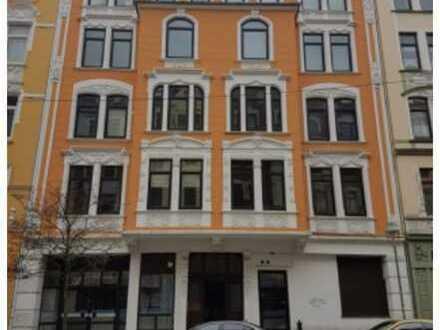450 €, 80 m², 3 Zimmer