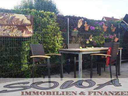 Modernes Einfamilienhaus in Ingolstadt Haunwöhr zu vermieten - Ein Objekt von ihrem Immobilienpro...