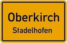 Neubau-Grundstück in Oberkirch-Stadelhofen