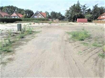 Es tut sich was im Neubaugebiet Ekern! EFH, DHH oder Bungalow. Noch Grundstücke vorhanden.