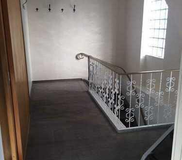 Freundliche 4-Zimmer-Maisonetten-Wohnung in Königslutter