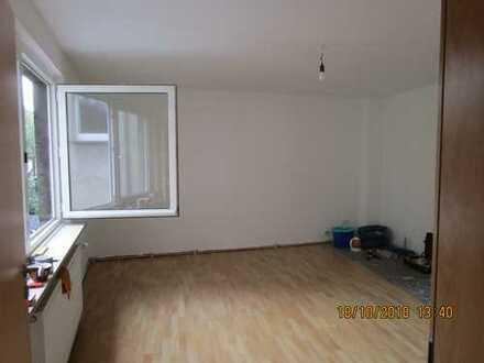 *Schöne 2 Raum Wohnung*Optimaler Grundriss*