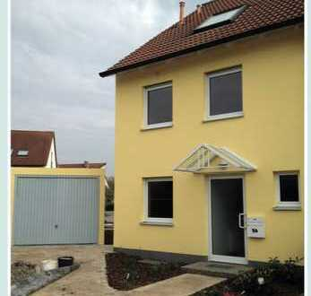 1.550 €, 187 m², 6 Zimmer