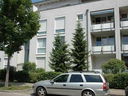 Schöne, helle 3 Zimmer Wohnung in Lörrach-Stetten, ideal für Grenzgänger