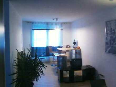 Großzügige Studio-Wohnung mit 2 Terassen in Sankt Ingbert