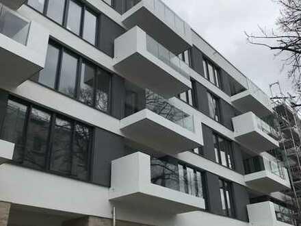 Stilvolle 3-Zimmer Wohnung im Herzen Pforzheim