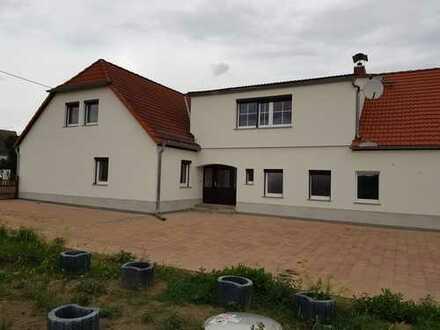 Doppelhaushälfte direkt vom Eigentümer