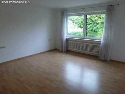 Gepflegte 3- Zimmer Wohnung im Landkreis Biberach / Teilort Ummendorf