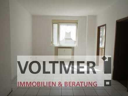 STADTWOHNUNG 2-Zimmer-Wohnung in Neunkirchen-City